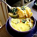 NARA Thai Cuisine 新竹巨城 SOGO 店 (57).png
