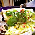 NARA Thai Cuisine 新竹巨城 SOGO 店 (58).png