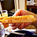 NARA Thai Cuisine 新竹巨城 SOGO 店 (59).png