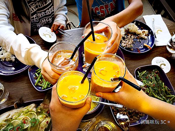 NARA Thai Cuisine 新竹巨城 SOGO 店 (60).png