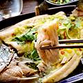 NARA Thai Cuisine 新竹巨城 SOGO 店 (61).png