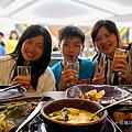 NARA Thai Cuisine 新竹巨城 SOGO 店 (63).png