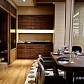 NARA Thai Cuisine 新竹巨城 SOGO 店 (64).png