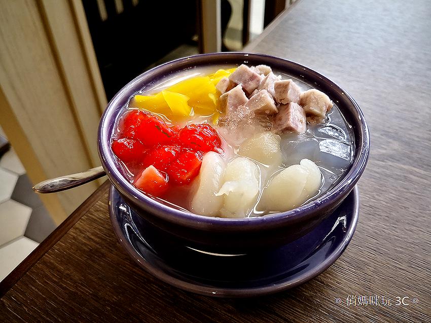 NARA Thai Cuisine 新竹巨城 SOGO 店 (65).png