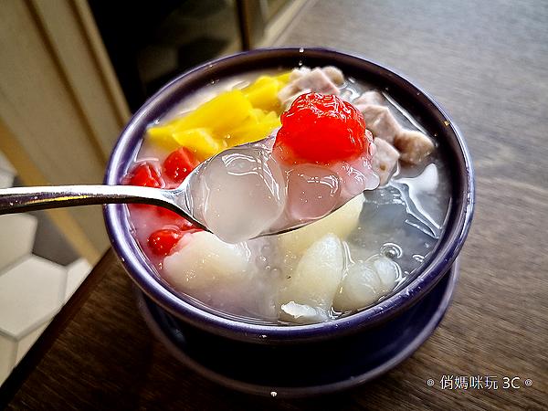 NARA Thai Cuisine 新竹巨城 SOGO 店 (66).png
