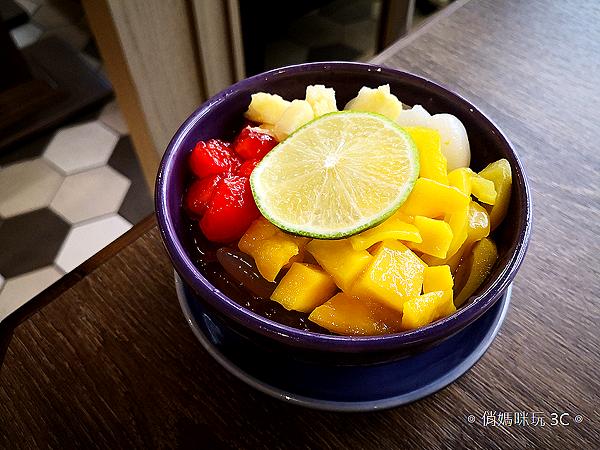NARA Thai Cuisine 新竹巨城 SOGO 店 (70).png