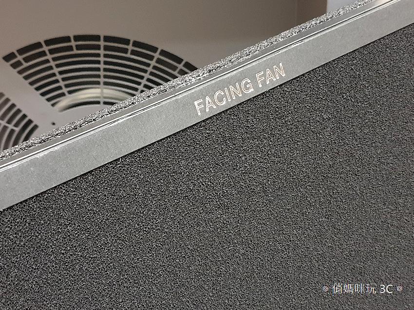 瑞典 Blueair 280i 空氣清淨機開箱(俏媽咪玩3C) (16).png