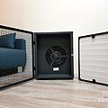 瑞典 Blueair 280i 空氣清淨機開箱(俏媽咪玩3C) (18).png