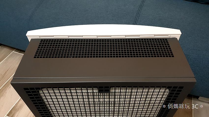 瑞典 Blueair 280i 空氣清淨機開箱(俏媽咪玩3C) (21).png