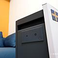 瑞典 Blueair 280i 空氣清淨機開箱(俏媽咪玩3C) (22).png