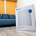 瑞典 Blueair 280i 空氣清淨機開箱(俏媽咪玩3C) (2).png