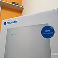 瑞典 Blueair 280i 空氣清淨機開箱(俏媽咪玩3C) (3).png