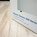 瑞典 Blueair 280i 空氣清淨機開箱(俏媽咪玩3C) (4).png