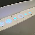 瑞典 Blueair 280i 空氣清淨機開箱(俏媽咪玩3C) (9).png