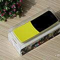 NOKIA 8110 4G 版開箱(俏媽咪玩3C) (3).png