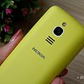 NOKIA 8110 4G 版開箱(俏媽咪玩3C) (9).png