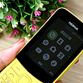NOKIA 8110 4G 版開箱(俏媽咪玩3C) (16).png