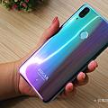 SUGAR S20s 糖果手機開箱(俏媽咪玩3C) (26).png