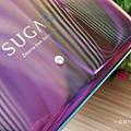 SUGAR S20s 糖果手機開箱(俏媽咪玩3C) (27).png