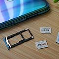 SUGAR S20s 糖果手機開箱(俏媽咪玩3C) (28).png