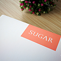 SUGAR S20s 糖果手機開箱(俏媽咪玩3C) (1).png