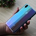 SUGAR S20s 糖果手機開箱(俏媽咪玩3C) (4).png