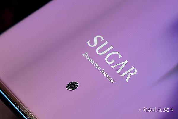 SUGAR S20s 糖果手機開箱(俏媽咪玩3C) (7).png