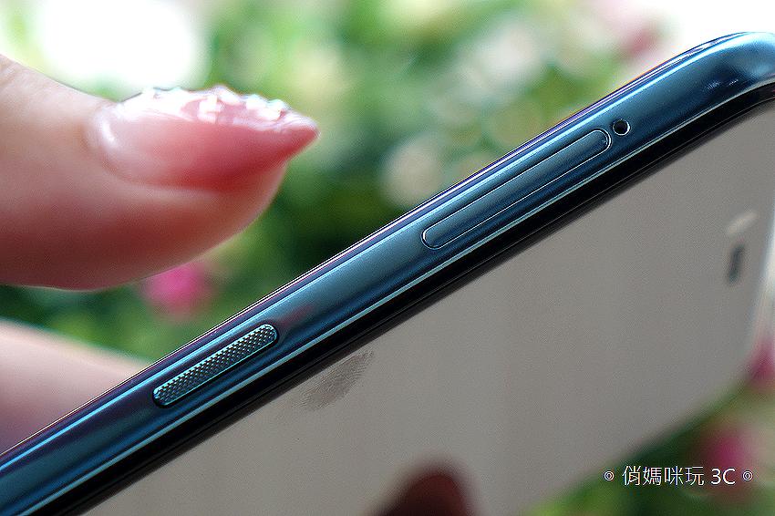 SUGAR S20s 糖果手機開箱(俏媽咪玩3C) (8).png