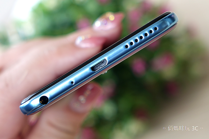 SUGAR S20s 糖果手機開箱(俏媽咪玩3C) (10).png