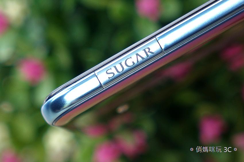 SUGAR S20s 糖果手機開箱(俏媽咪玩3C) (11).png