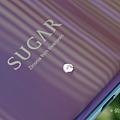 SUGAR S20s 糖果手機開箱(俏媽咪玩3C) (12).png