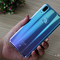SUGAR S20s 糖果手機開箱(俏媽咪玩3C) (21).png