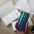 SUGAR S20s 糖果手機開箱(俏媽咪玩3C) (22).png