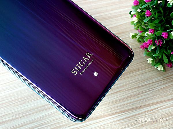 SUGAR S20s 糖果手機開箱(俏媽咪玩3C) (29).png
