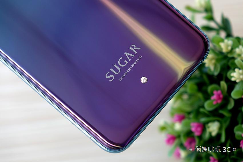 SUGAR S20s 糖果手機開箱(俏媽咪玩3C) (31).png