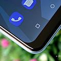 SUGAR S20s 糖果手機開箱(俏媽咪玩3C) (34).png