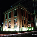 SUGAR S20s 開箱 (俏媽咪玩3C) (19).png
