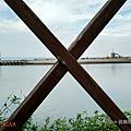 SUGAR S20s 開箱 (俏媽咪玩3C) (25).png