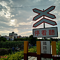 SUGAR S20s 開箱 (俏媽咪玩3C) (34).png