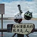 SUGAR S20s 開箱 (俏媽咪玩3C) (4).png