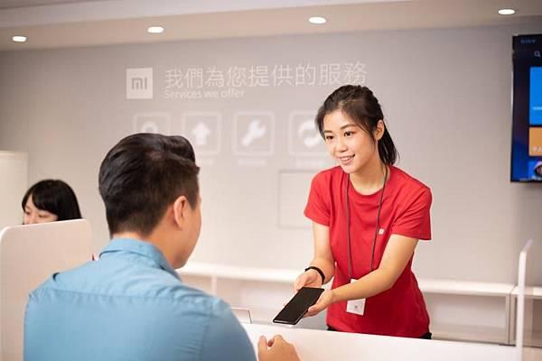 「小米台北服務中心」環境照-7.jpg
