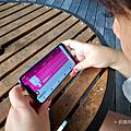 SUGAR S20s 糖果手機開箱(俏媽咪玩3C) (40).png
