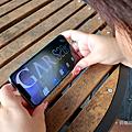 SUGAR S20s 糖果手機開箱(俏媽咪玩3C) (36).png