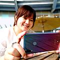 SUGAR S20s 糖果手機開箱(俏媽咪玩3C) (38).png