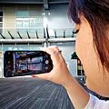 SUGAR S20s 糖果手機開箱(俏媽咪玩3C) (39).png
