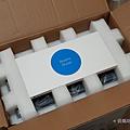 瑞典 Blueair 280i 空氣清淨機開箱(俏媽咪玩3C) (5).png