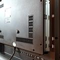 SANSUI 山水 49 型 4K 低音砲液晶顯示器 SLED-49ST8 開箱 (俏媽咪玩 3C) (5).png