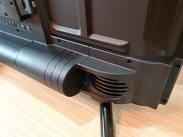 SANSUI 山水 49 型 4K 低音砲液晶顯示器 SLED-49ST8 開箱 (俏媽咪玩 3C) (6).png