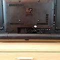 SANSUI 山水 49 型 4K 低音砲液晶顯示器 SLED-49ST8 開箱 (俏媽咪玩 3C) (7).png