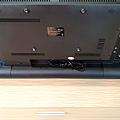 SANSUI 山水 49 型 4K 低音砲液晶顯示器 SLED-49ST8 開箱 (俏媽咪玩 3C) (8).png
